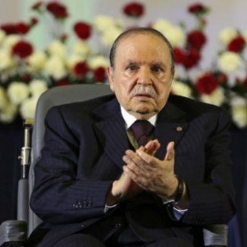 Исчезающая геронтократия: Что происходит в Алжире