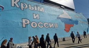 Вопрос освобождения Крыма и ликвидация «Л/ДНР» могут стать частью переговоров в Минске — делегаты РФ на взводе