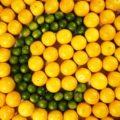 Раскрыто новое полезное свойство витамина С