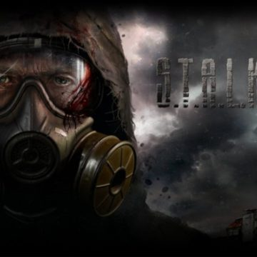 S.T.A.L.K.E.R. возвращается: разработчики опубликовали первый постер и саундтрек к игре