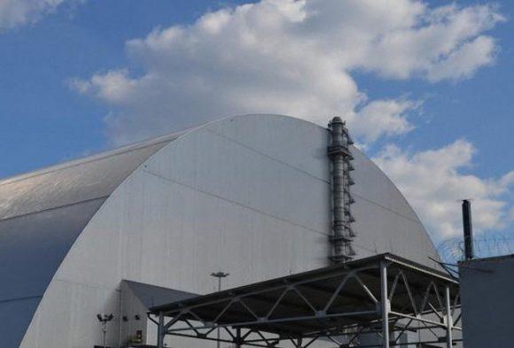 Зона отчуждения — куда не попадают сталкеры: Фоторепортаж из Чернобыля