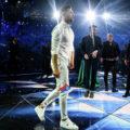 Лазарев «провалил» выступление в финале «Евровидения-2019»: россиянин не попадает даже в первую пятерку — видео