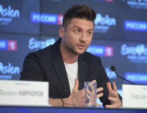 Россия не получила от Беларуси ни одного балла на «Евровидении-2019»: Лазарев возмущен произошедшим