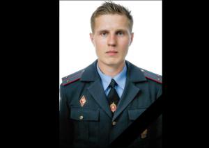 Беларусь потрясло убийство милиционера — подозревают россиян: вся страна в ужасе от произошедшего