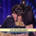 Стал известен победитель «Евровидения-2019»: результат и итог конкурса онлайн — видео