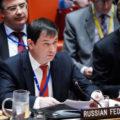 Абсурдная выходка России в ООН сразила всех: «Превращает Совбез в шоу пропагандистов «Первого канала»»
