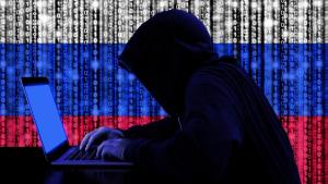 «Огромная армия ботов», — в ЕС заявили о многочисленных кибератаках со стороны Москвы