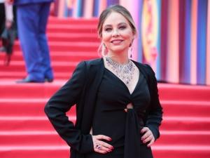 Итальянскую актрису Орнеллу Мути посадят на долгий срок в тюрьму из-за встречи с Путиным