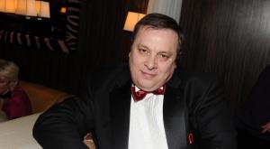 «Умоляю, прошу», — продюсер «Ласкового мая» Разин неожиданно обратился к Зеленскому