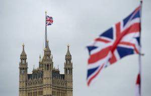 Британия нанесла очередной крупный удар по России