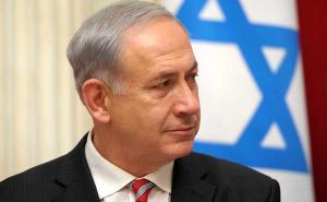 Предвыборные ролики Нетаньяху – тот же сериал «Слуга народа», – Денис Казанский: видео