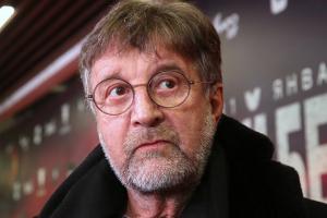 """Ярмольник сделал скандальное заявление в сторону Зеленского: """"Я ему помогу"""""""