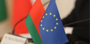 Лукашенко пошел на резкое сближение с Евросоюзом