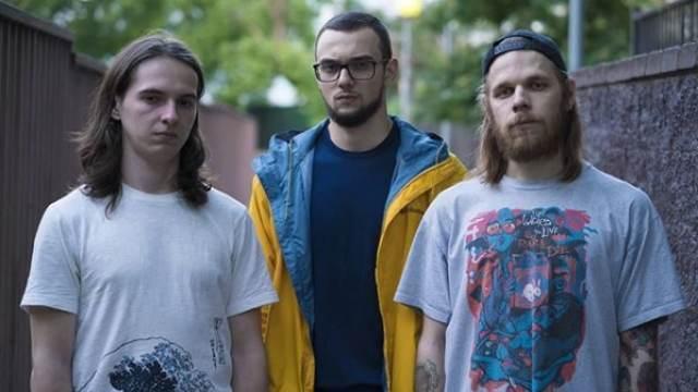 В Москве найдены мертвыми музыканты известной группы Zreet: фото погибших и первые подробности