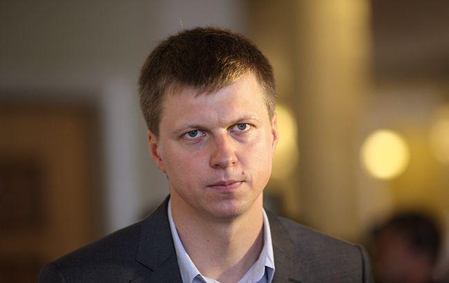 Алексей Мушак: Если земля – национальное богатство, она не должна стоить унизительно дешево