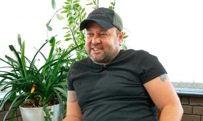 Пикалов слил переписку с Зеленским из-за скандала в «Квартале 95»