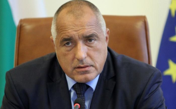 «Мой ответ Путину короткий», — премьер Болгарии сделал смелое заявление