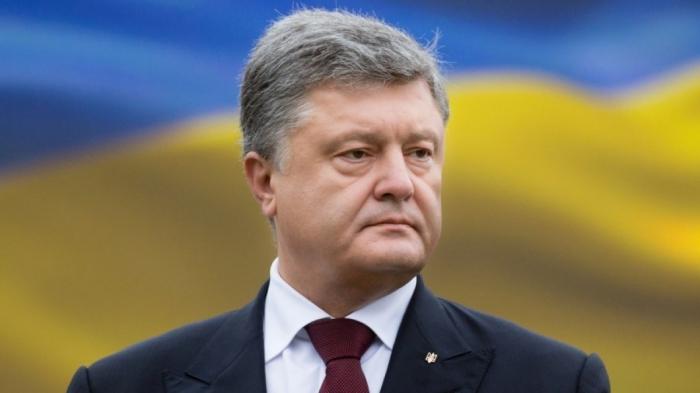 Польские СМИ: Путин хочет посадить Порошенко в назидание всем украинцам, которые осмелятся ему противостоять