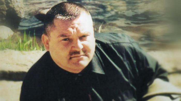 Почему убили Круга: правда вскрылась спустя 17 лет после смерти певца