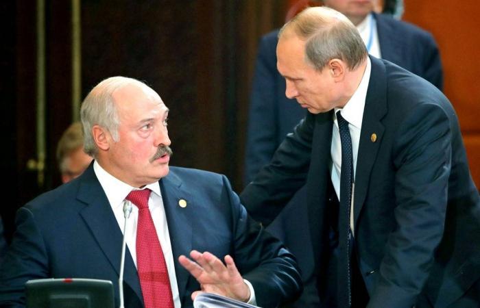 Блиц-опрос жителей Беларуси о слиянии с Россией – ответ поставил политиков в тупик