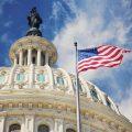 «Украина продолжает оставаться бастионом»: Конгресс США сделал решительный шаг в поддержку Украины в борьбе с Россией