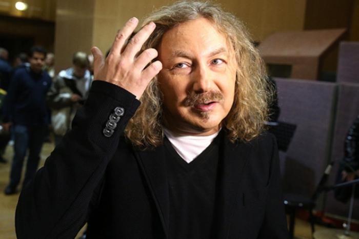 Николаева привезли в ту же больницу, где от коронавируса спасают Лещенко: композитор сам попросил о помощи