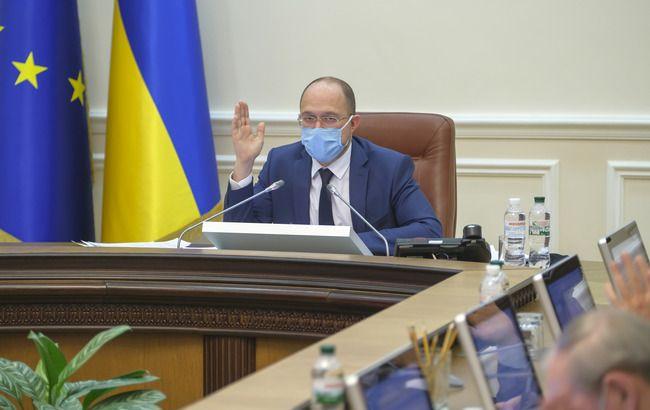 Прививка для экономики: как Украине выстоять во время кризиса