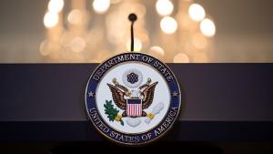 Пленки Порошенко – Байден: Госдеп предупредил Украину о невмешательстве в выборы президента США