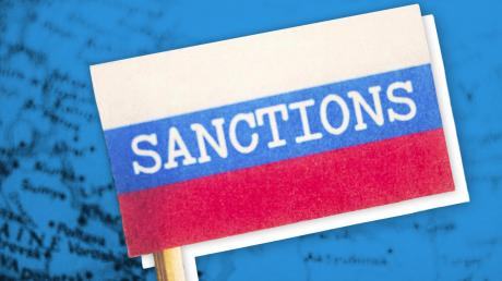 Новые санкции против РФ из-за преступлений в Германии: в МИД ФРГ выступили с заявлением