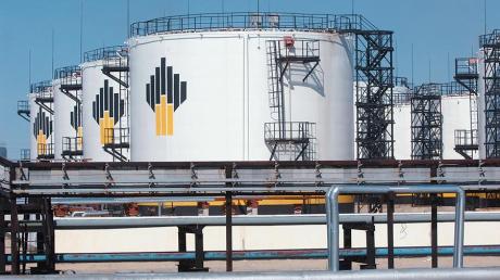 """Россия закрепляется в Ливане: на энергетическом рынке страны появилась дочерняя фирма """"Роснефти"""""""
